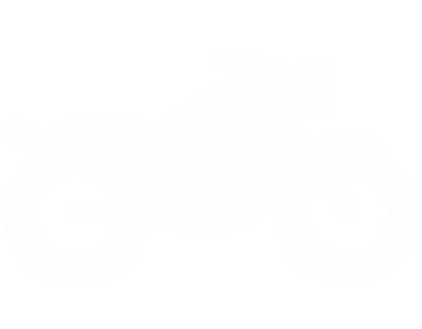 Deux-roues